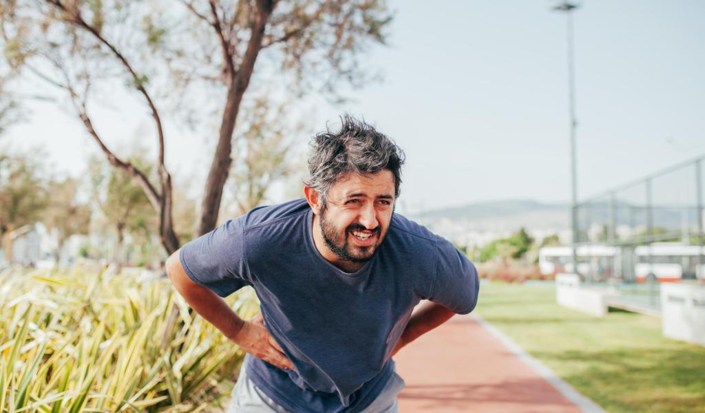 Os 5 erros comuns de alimentação para quem inicia corrida